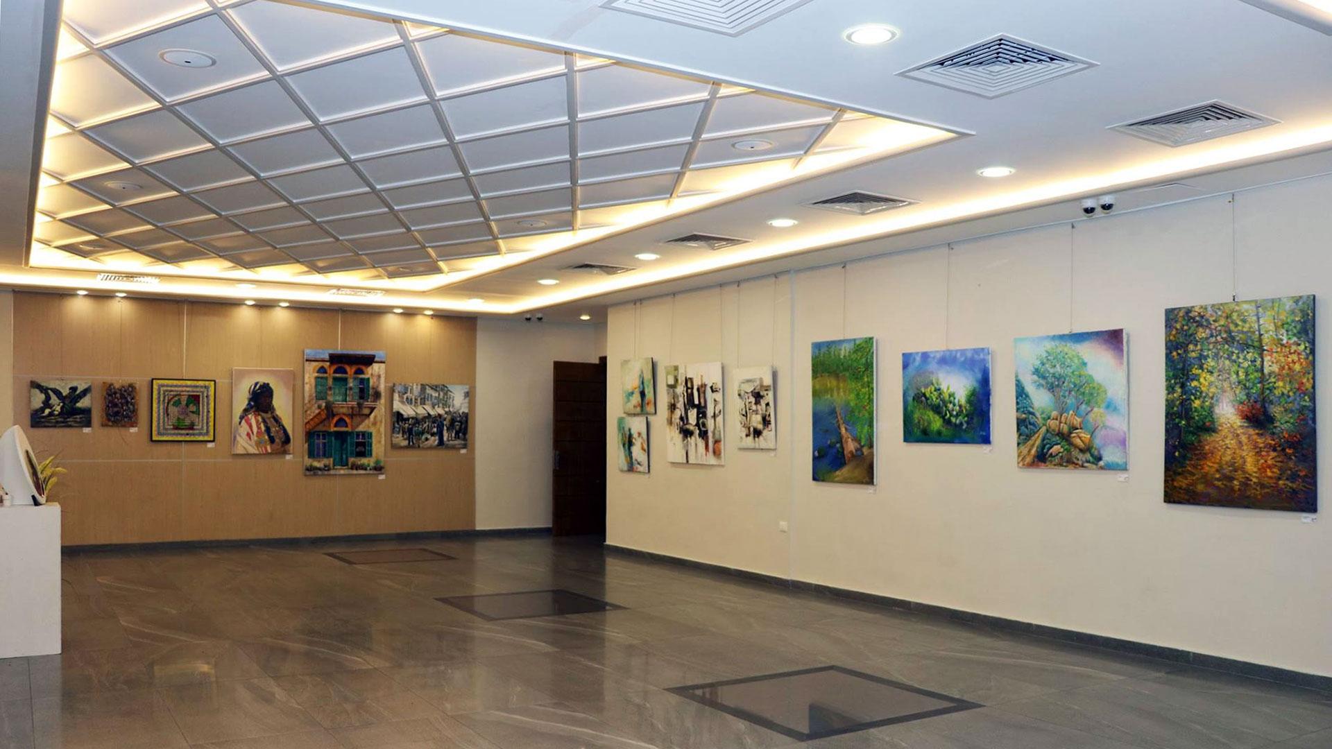 Art Lab Beirut